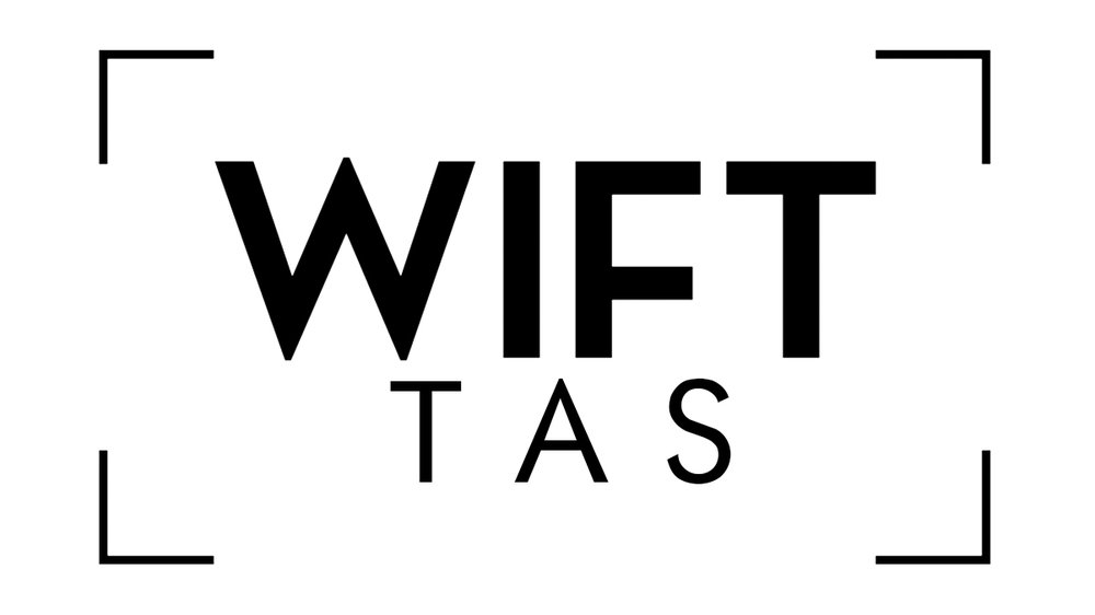 Contact WIFT TAS