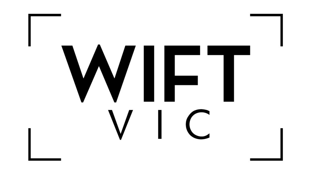 Contact WIFT VIC