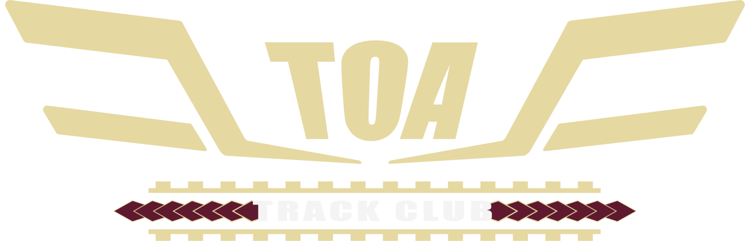 Toa Athletics