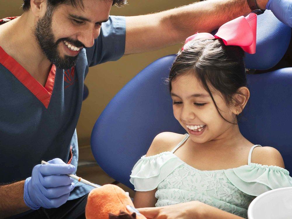 Mohammed's Clinic_0024.jpg
