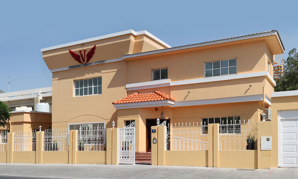 VDC-Exterior---exisitng-from-website-CROP.jpg