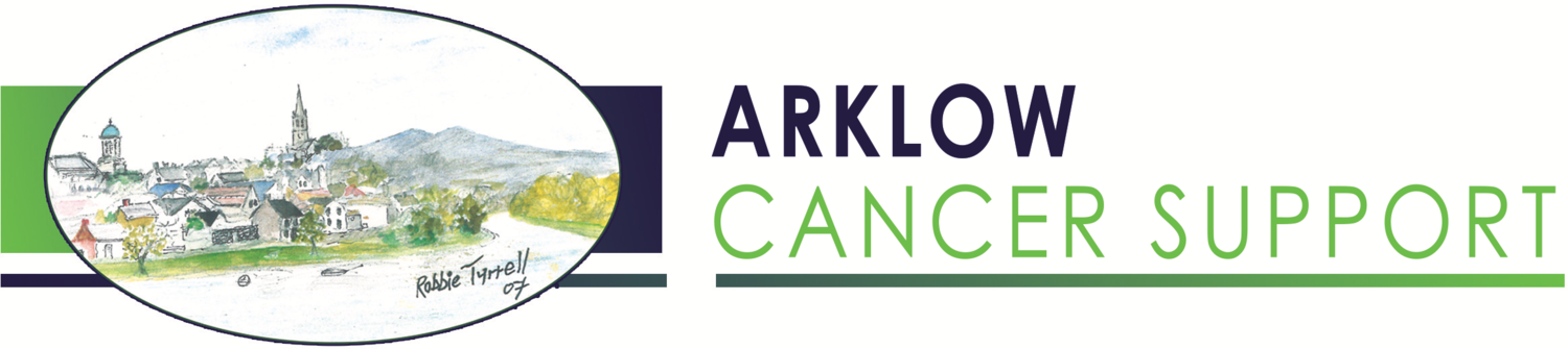 Arklow Cancer Support