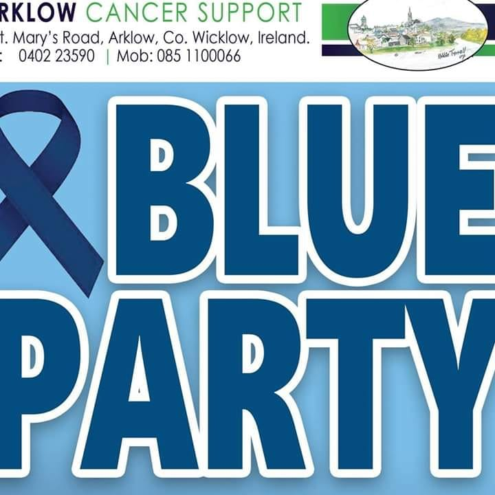 Blue Party ~Day.jpg