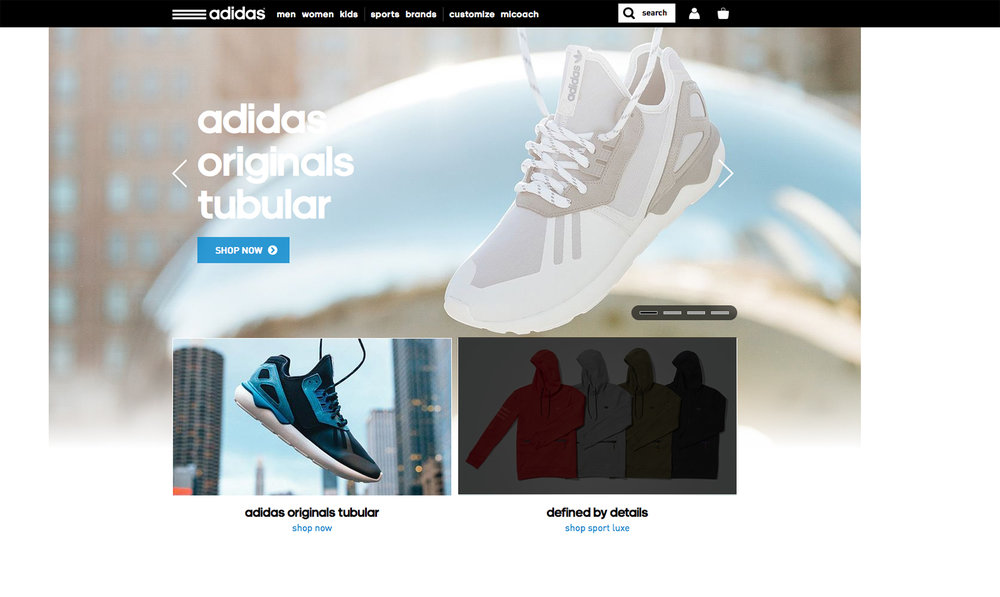 adidasoriginals-1.jpg