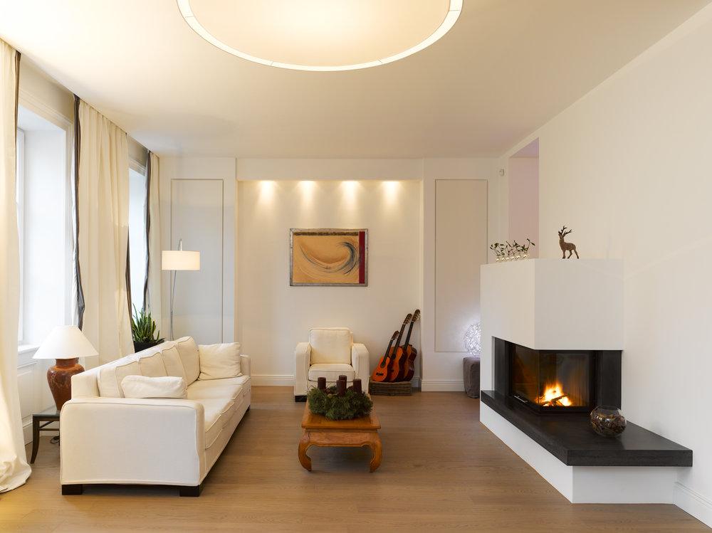 Haus M., Wien