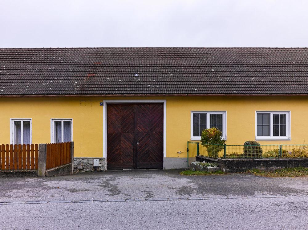 Bauernhof Steinbach.jpg