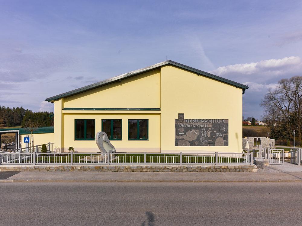 Berufsschule Schrems 01.jpg