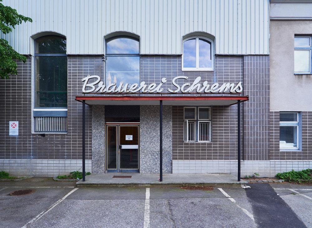 Brauerei Schrems 01.jpg