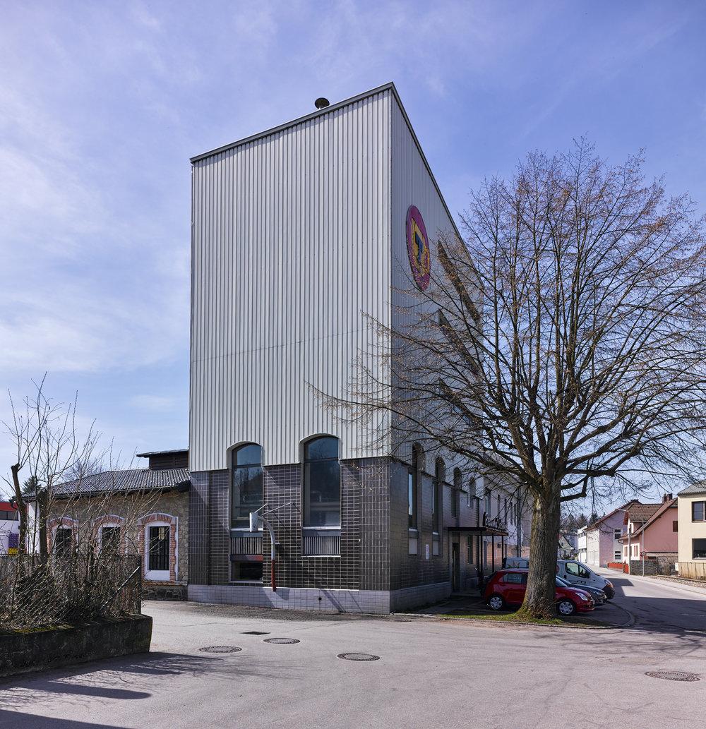 Brauerei Schrems 02.jpg