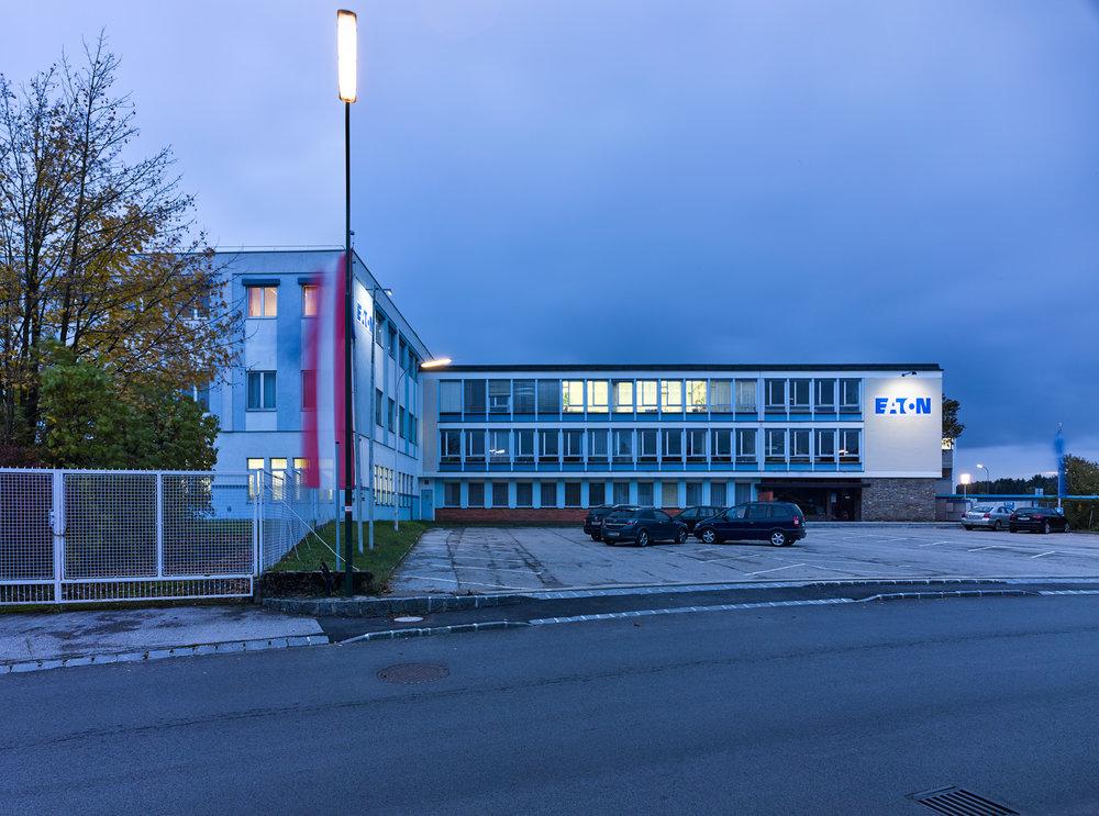 Eaton Industries Austria Schrems.jpg