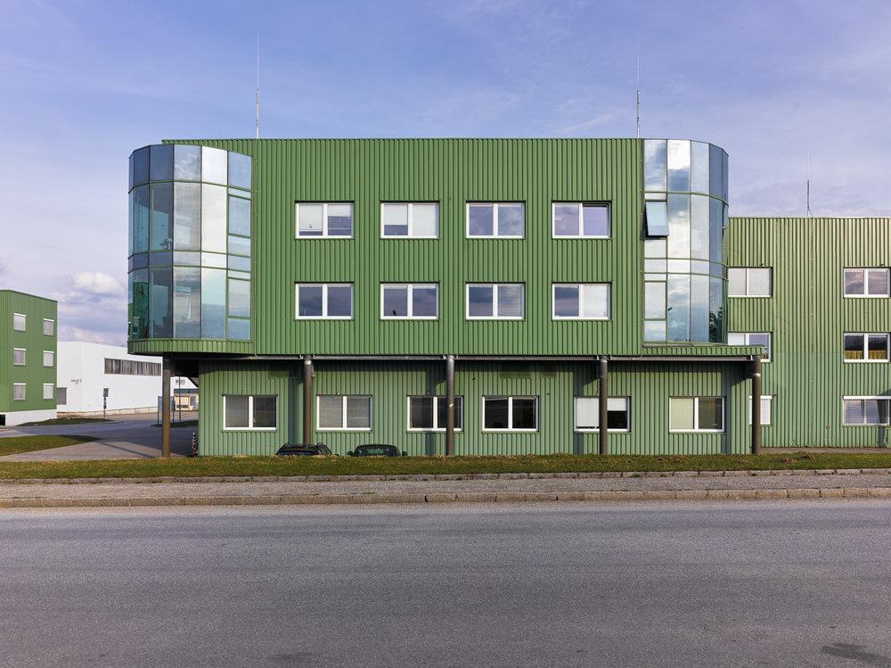 ELK Fertighaus GmbH Schrems 14.jpg