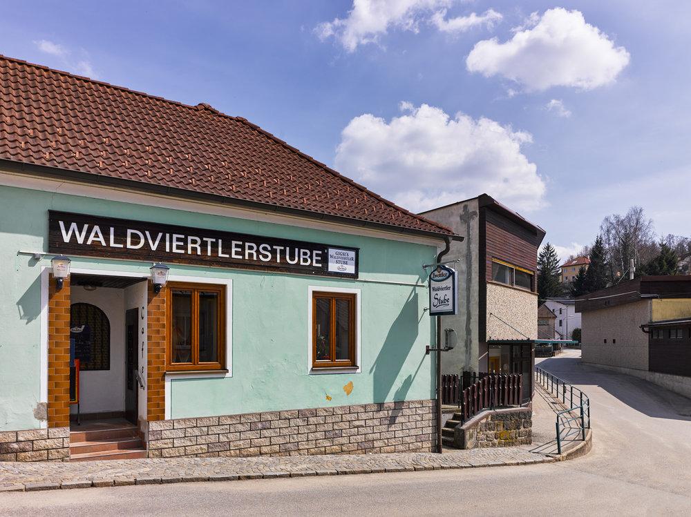 Gasthaus Heidenreichstein 03.jpg