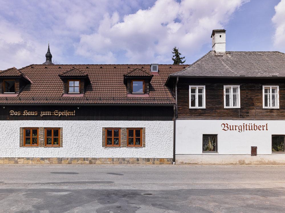 Gasthaus Heidenreichstein 04.jpg