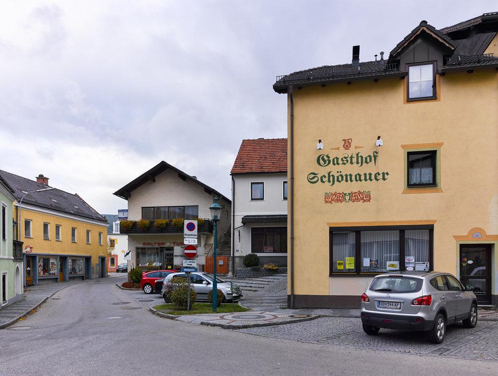 Gasthaus Schrems 02.jpg