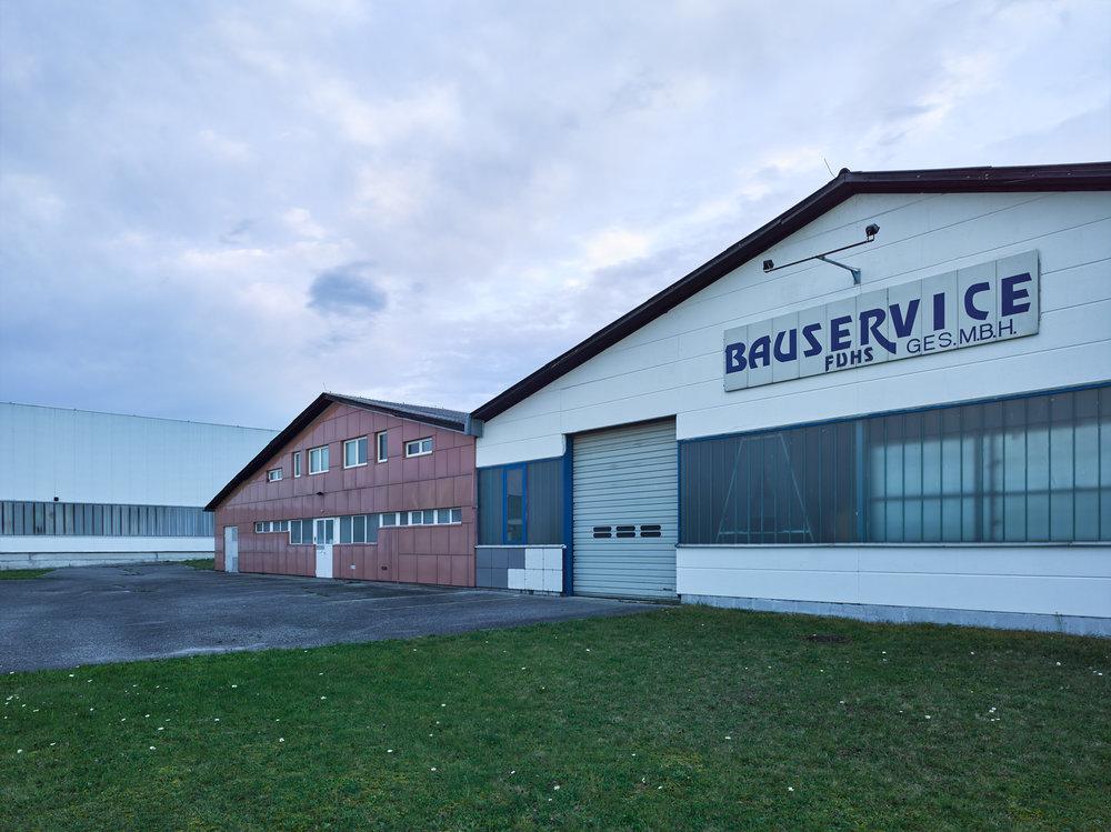 Lagerhalle Industriestraße Schrems.jpg