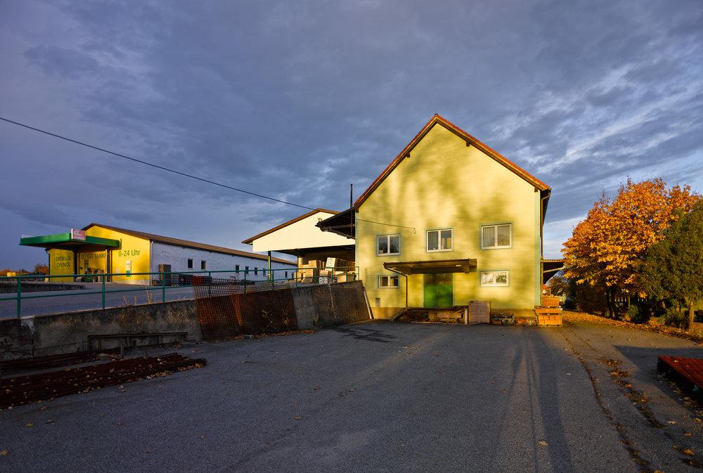 Lagerhaus Heidenreichstein.jpg