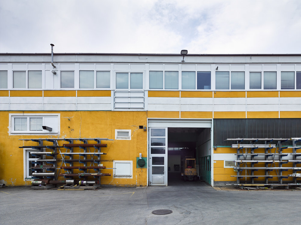 MKE Metall- und Kunststoffwaren Heidenreichstein 02.jpg