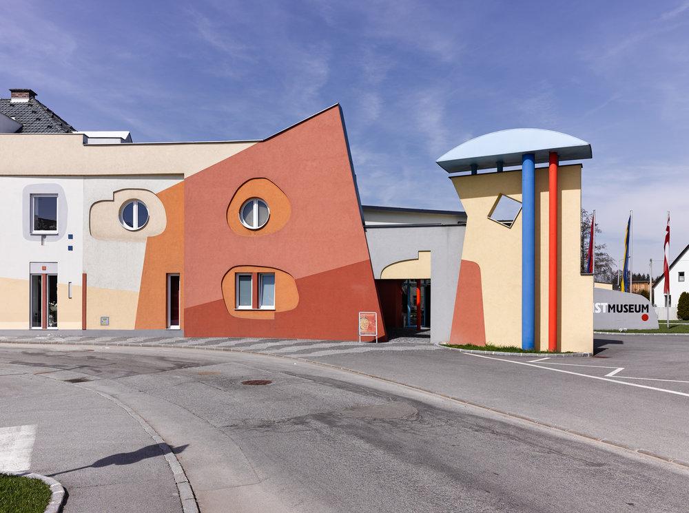 Museum Schrems.jpg