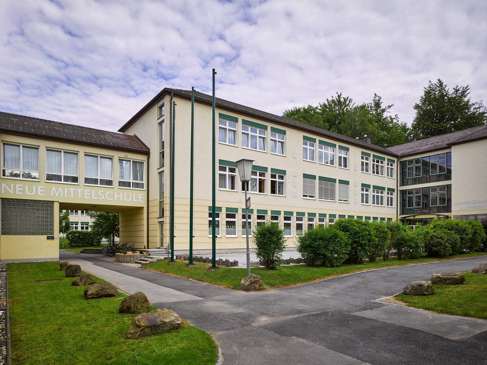 Neue Mittelschule Schrems 09.jpg