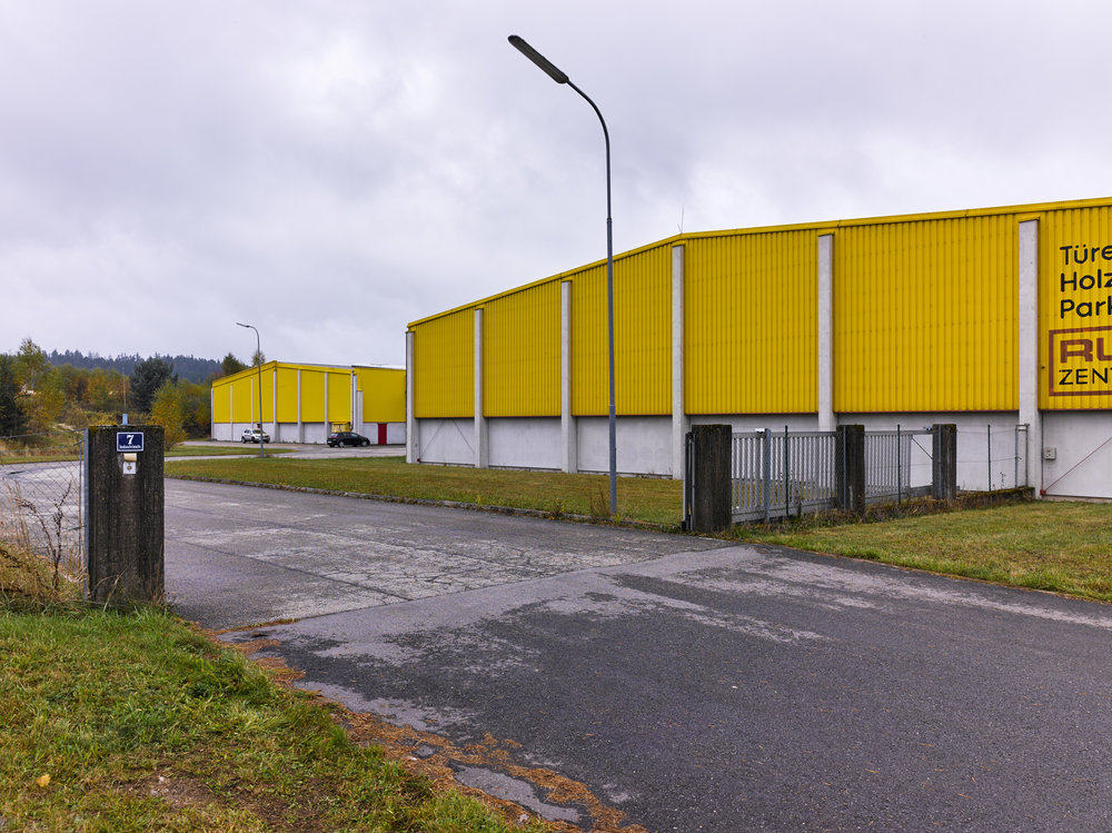 Rudda Parkett Türen Heidenreichstein 04.jpg