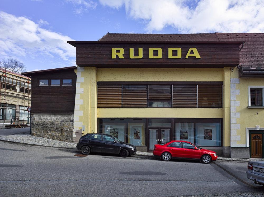 Rudda Parkett Türen Heidenreichstein 05.jpg