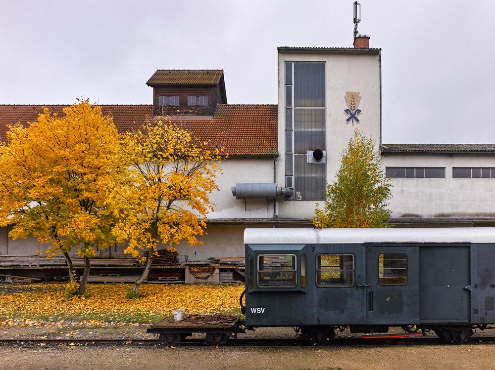 Bahnhof Heidenreichstein 01.jpg
