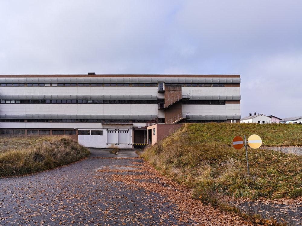Ergee Textilfabrik Schrems.jpg
