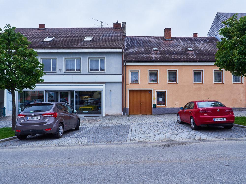 Hauptplatz Schrems 01.jpg