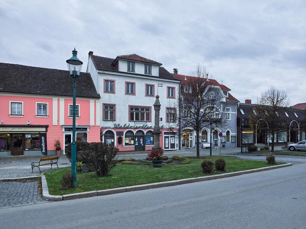 Hauptplatz Schrems 03.jpg