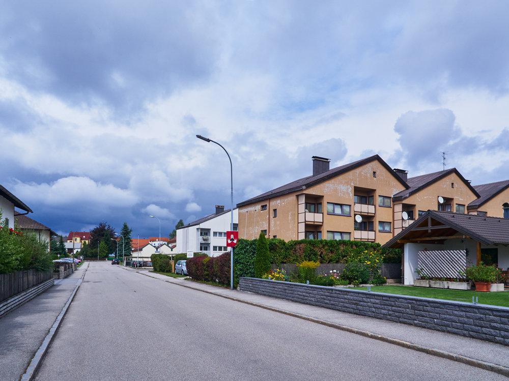 Doktor-Karl-Renner-Straße Schrems.jpg