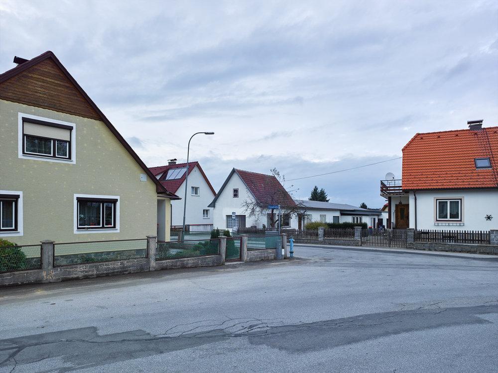 Friesstraße Schrems.jpg