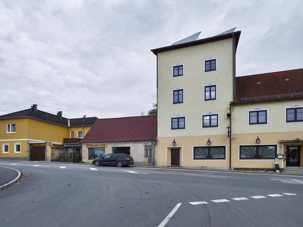 Gmünder Straße Schrems .jpg