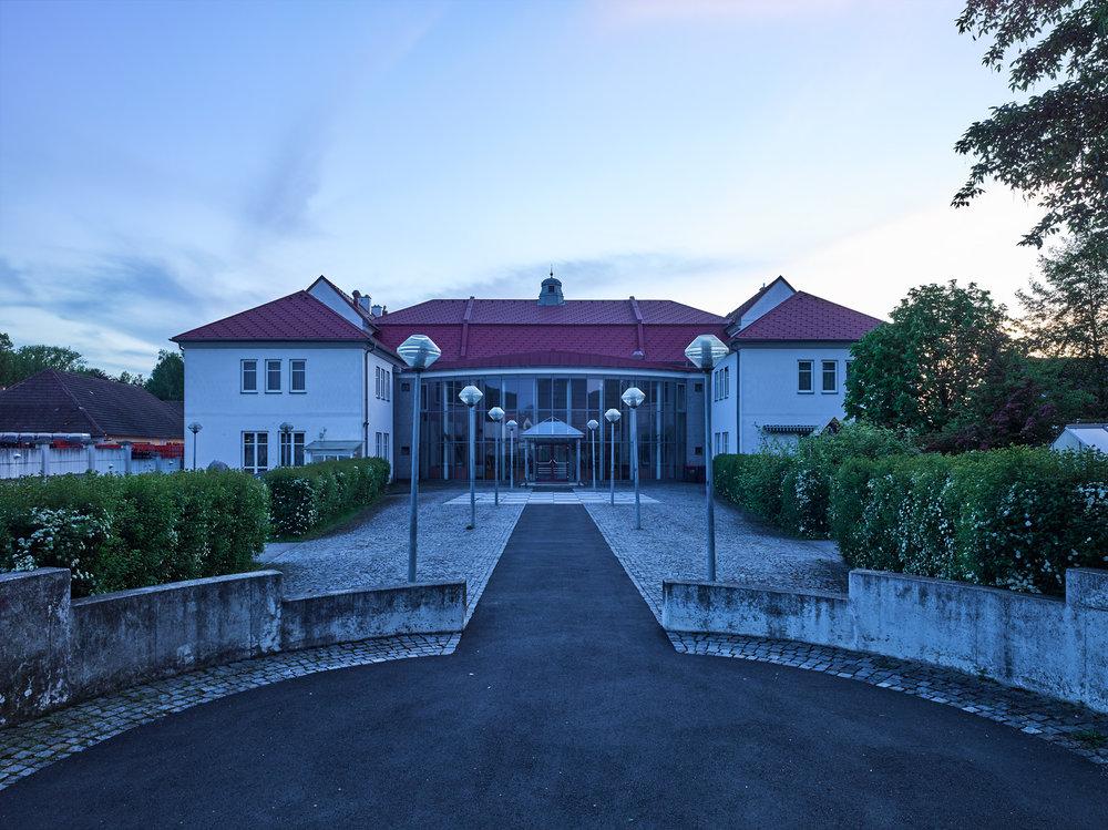 Kulturhaus Schrems.jpg