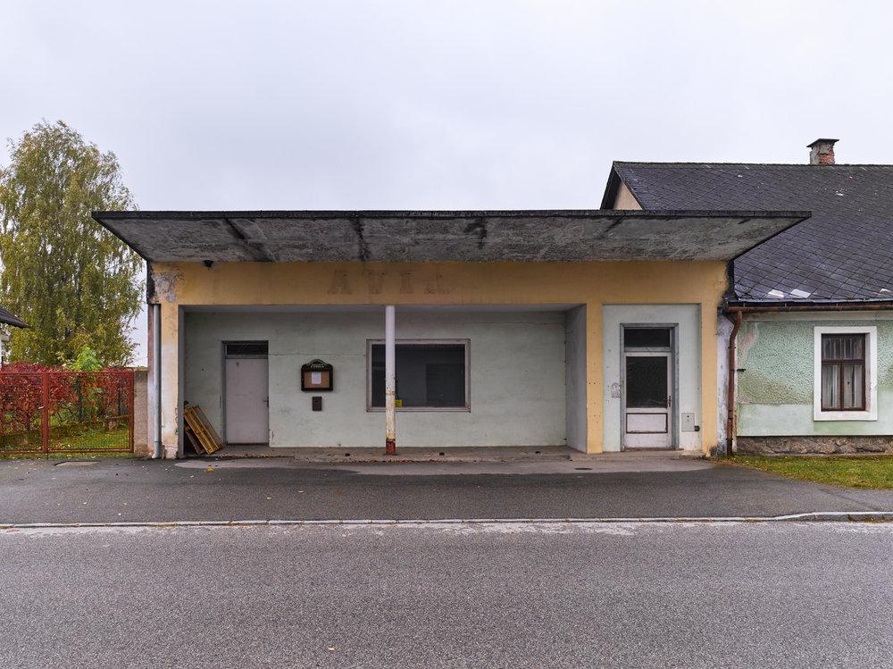 Tankstelle Steinbach.jpg