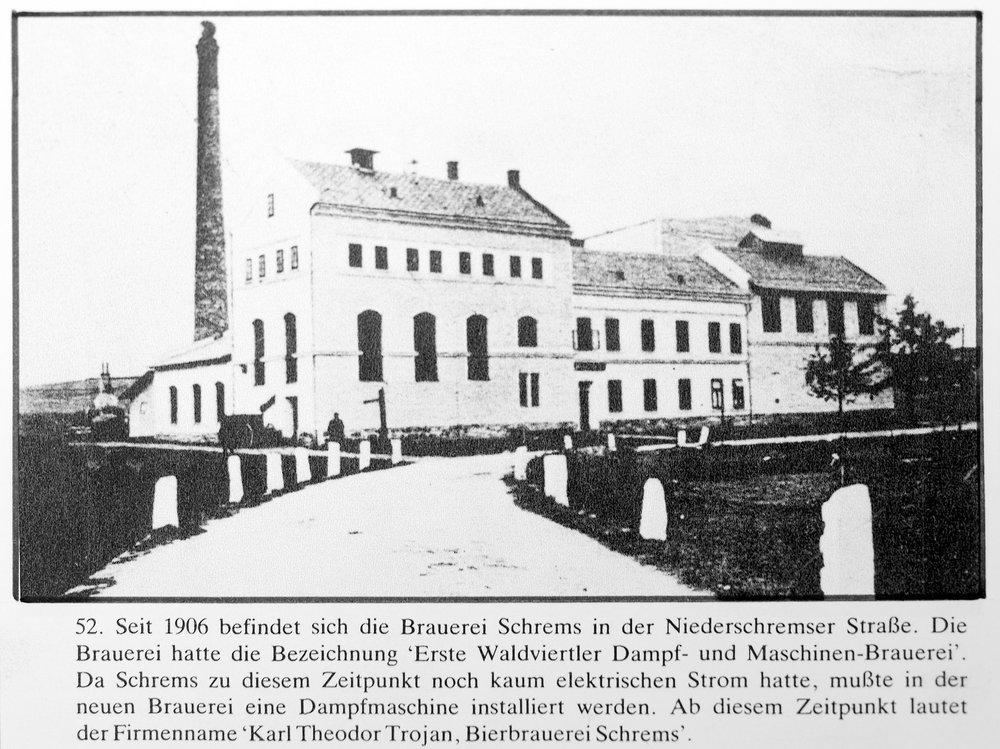 Brauerei 1906 Schrems.jpg