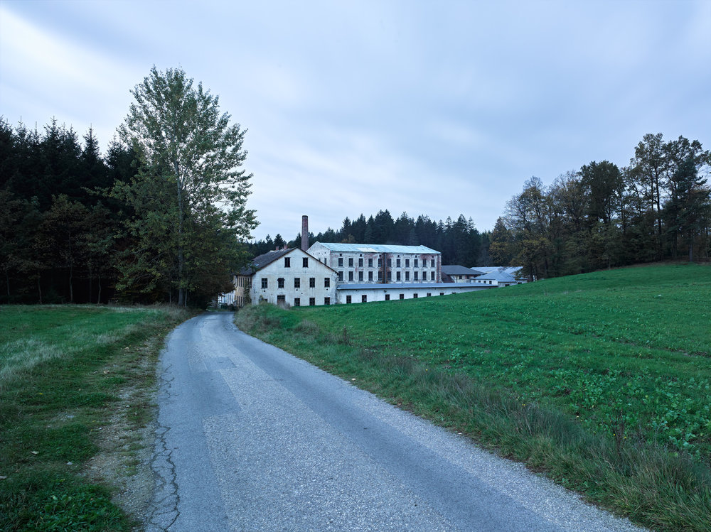 Textilfabrik Anderl Schrems 01.jpg