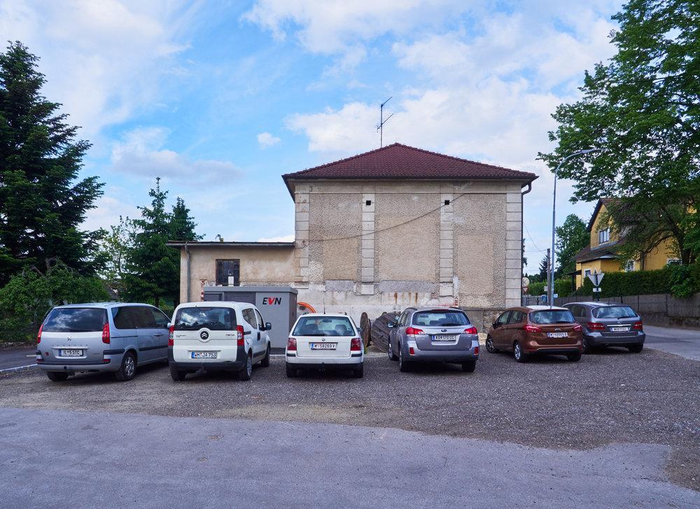 Parkplatz Schrems.jpg