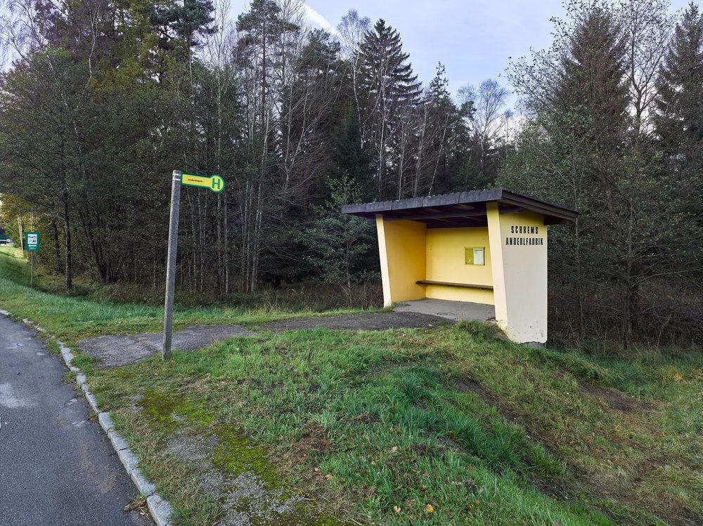 Textilfabrik Anderl Schrems 02.jpg