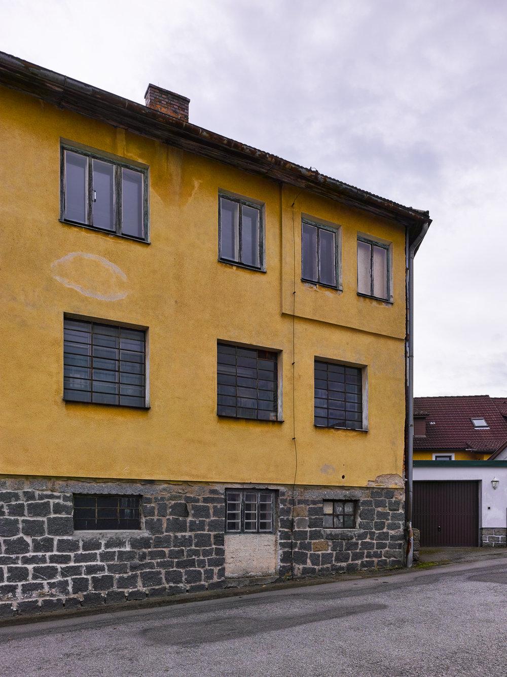 Textilfabrik Heidenreichstein.jpg