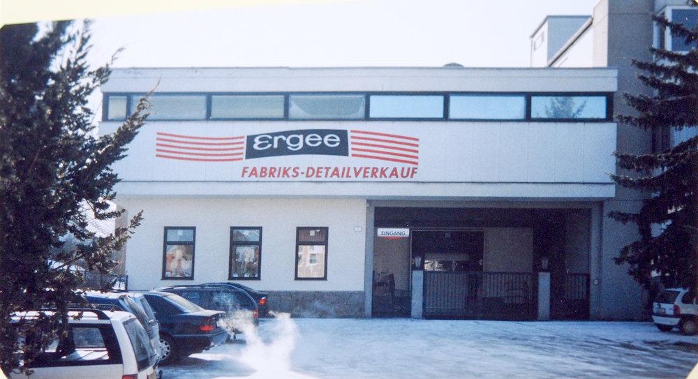 Ergee Schrems 04.jpg