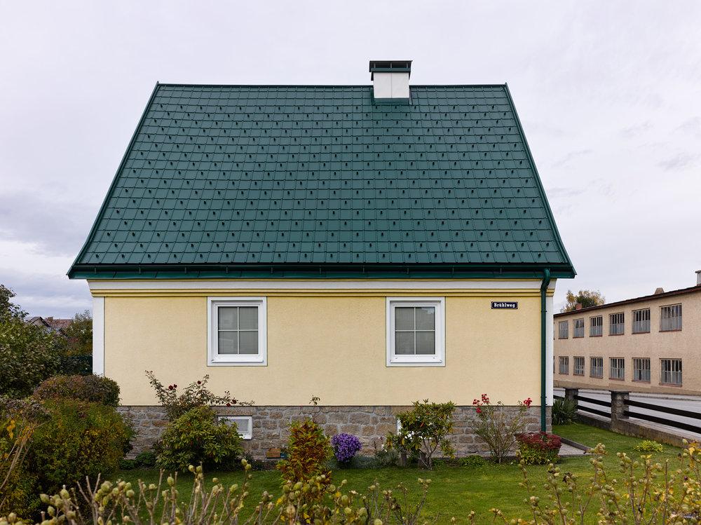 Wohnhaus Heidenreichstein 01.jpg