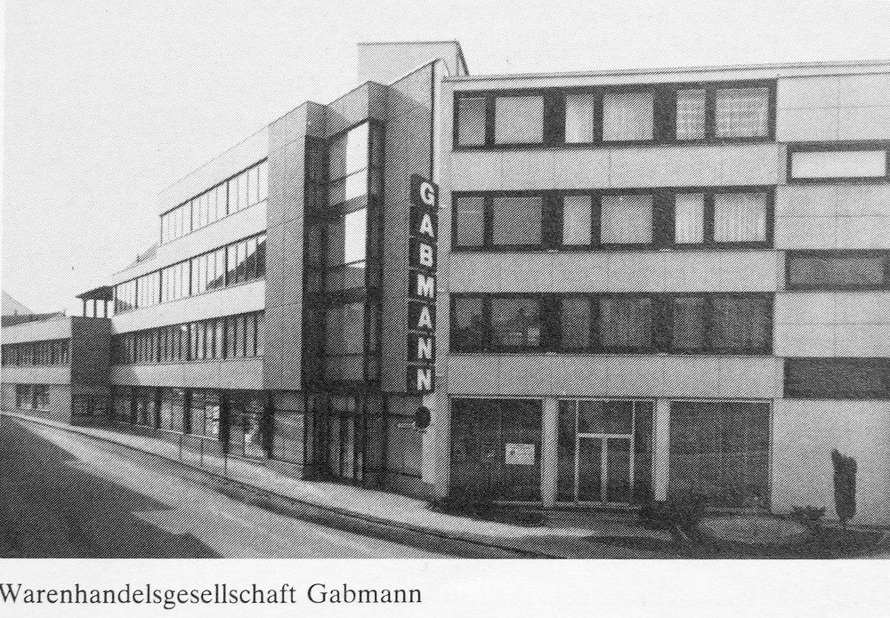 Gabmann Schrems.jpg
