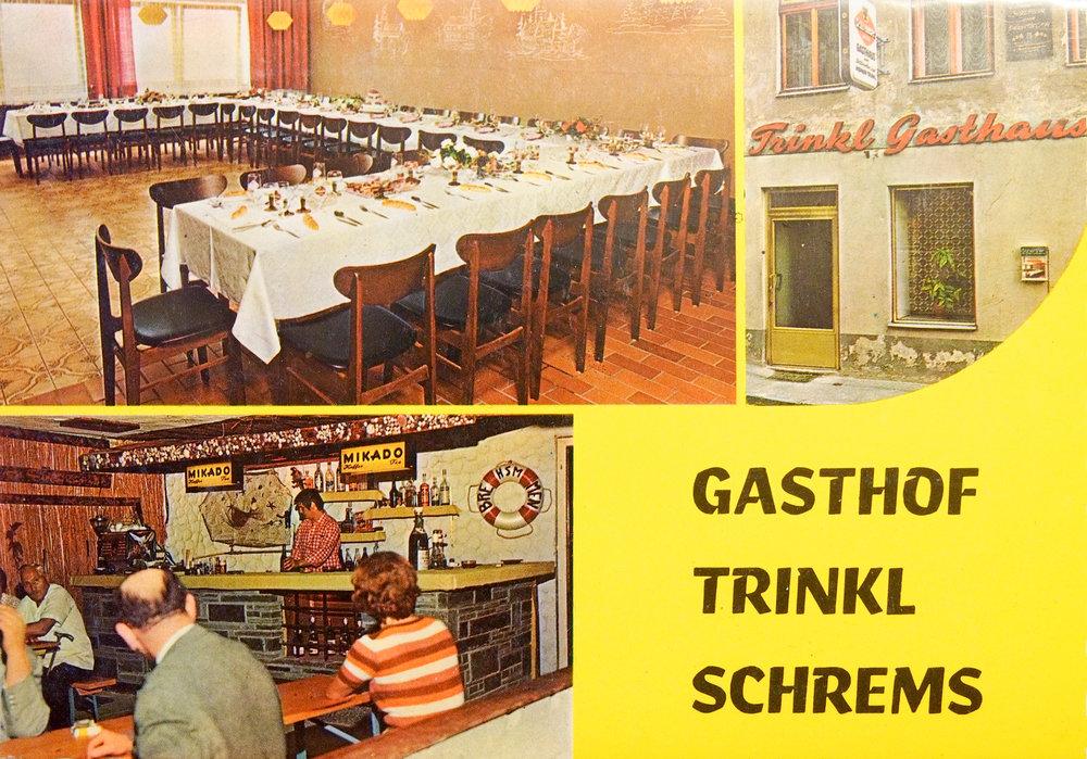 Gasthaus Trinkl Schrems.jpg