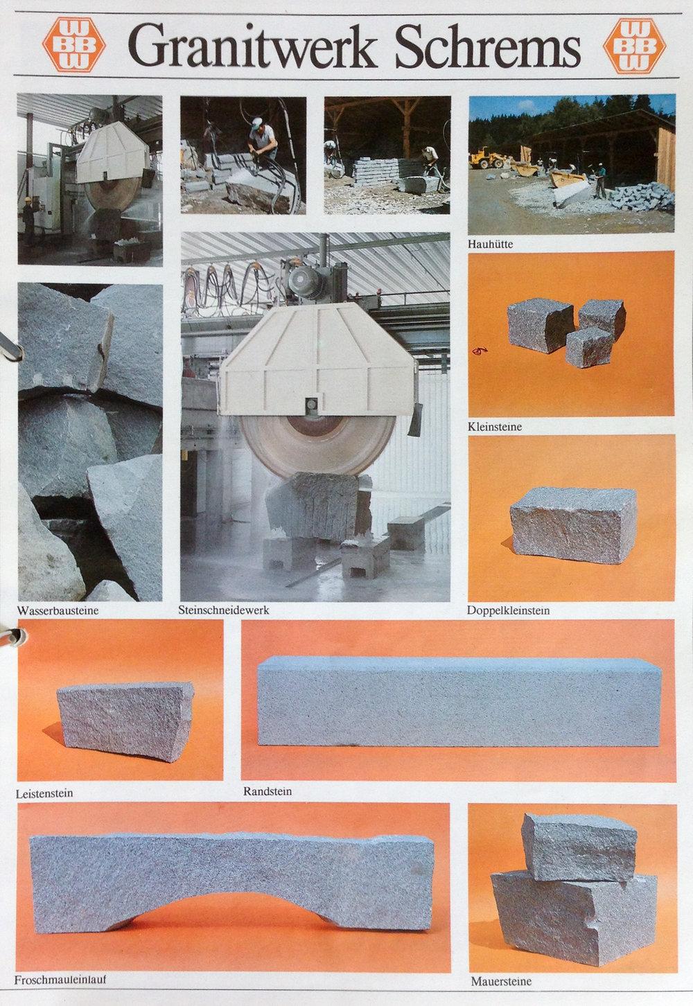 Granitwerk Schrems 01.jpg