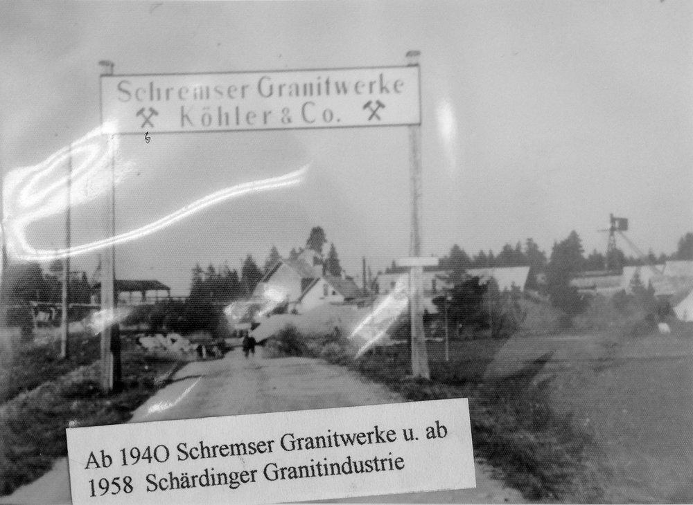 Granitwerk Schrems 1940.jpg