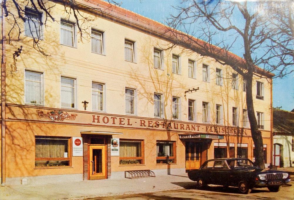 Hotel Post Schrems.jpg