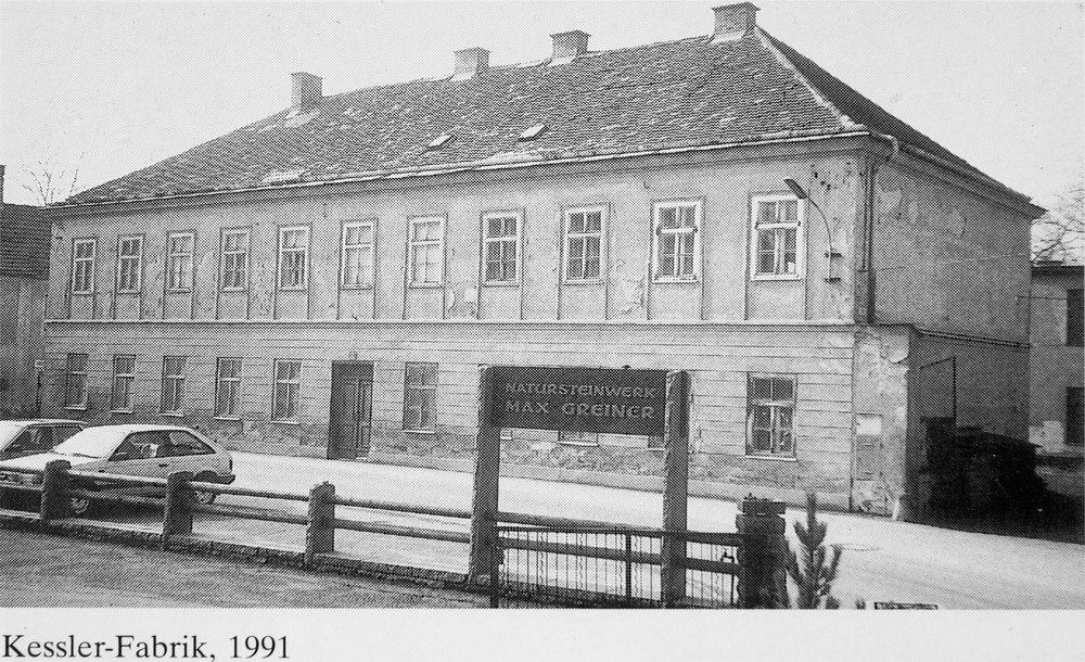 Kessler Fabrik 1991 Schrems.jpg