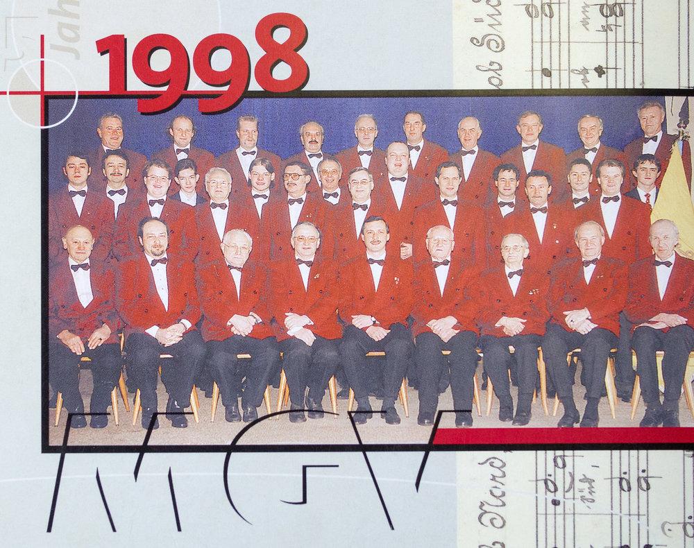 Männergesangsverein 1998 Schrems.jpg