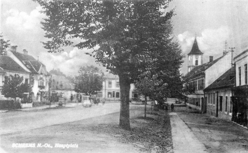 Schrems Hauptplatz 01.jpg