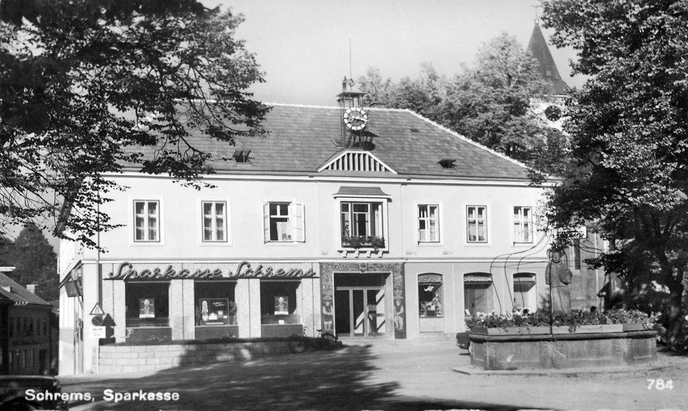 Sparkasse 1960 Schrems 02.jpg